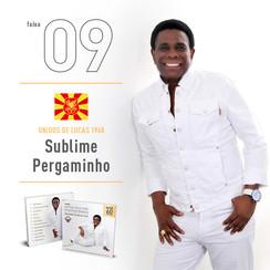 Sambas_Memoráveis___60____09.jpeg