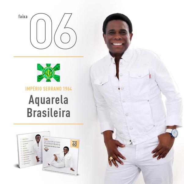 Sambas_Memoráveis___60____06.jpeg