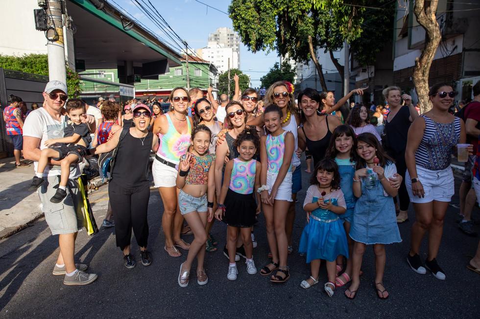 desfile2020-359.jpg