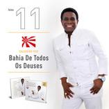 Sambas_Memoráveis___60____11.jpeg