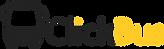 logo-clickbus.png