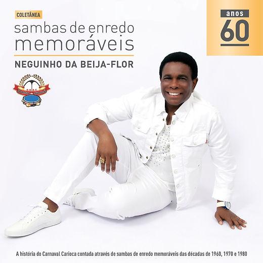Sambas Memoráveis _ 60 _ Capa (3).jpeg