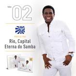 Sambas_Memoráveis___60____02.jpeg