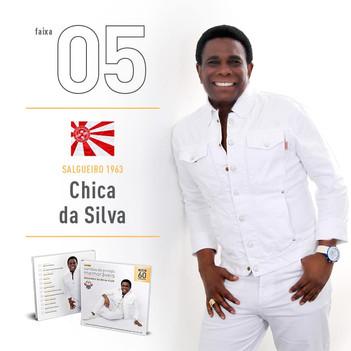 Sambas_Memoráveis___60____05.jpeg