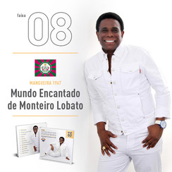Sambas_Memoráveis___60____08.jpeg