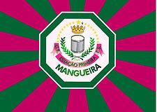 14 _ Mangueira.jpg