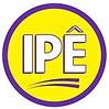 Logo_Ipê_Clube_png.png