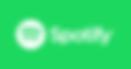 spotify-logotipo.png