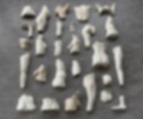 clay_27 pieces_rgb1.jpg