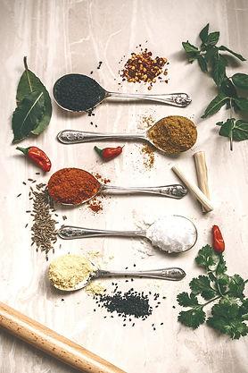 Comida-organica-Cancer-Sanarnos.jpg
