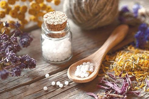 Terapia-Ayurveda-Sanarnos-Medicina Alter