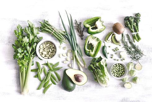 Alimentacion-Saludable-Comida-Organica.j