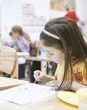 Arte-para-ninos-pequenos.jpg