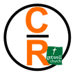CR-GETWELL LOGO - NoBKGRD.png