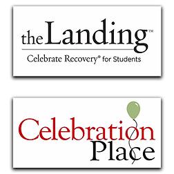 Landing-Celebration Place.png