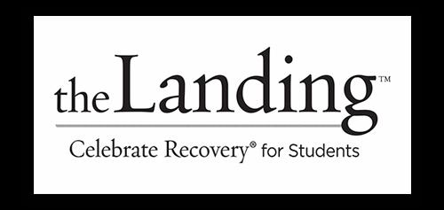 CRM_landing.png