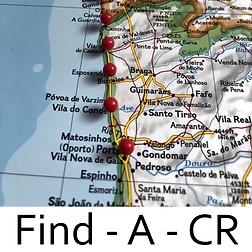 Find-A-CR.png