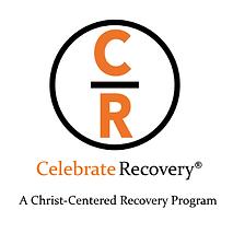 WWW - CR Logo Full.png