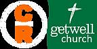 GetwellCR Logo White- No BG.png