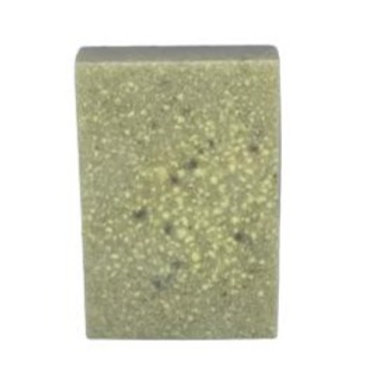Dominican Sulfur Soap Bar