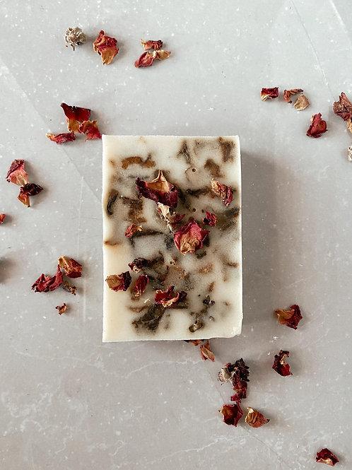 Vajén Savon- Yoni Bar Soap