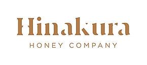 Hinakura_Logo_RGB_Gold.jpg