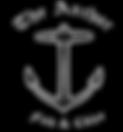 anchor%2520logo.png