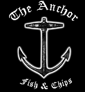 anchor%2520logo.png