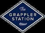 GrapplerStationDiamond_edited.png