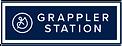 GrapplerStation_edited.png