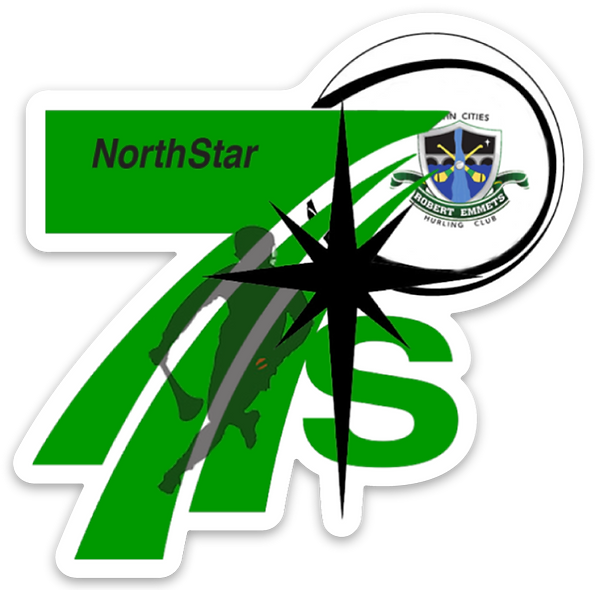 Northstar2021.png