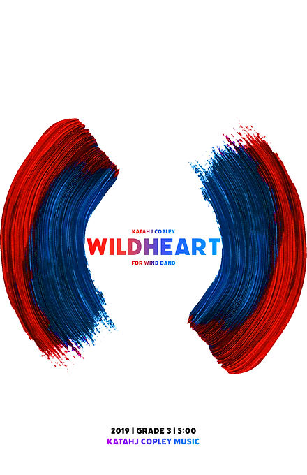 Wildheart Cover.jpg