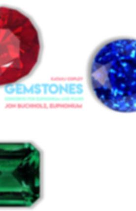 Gemstones cover.jpg