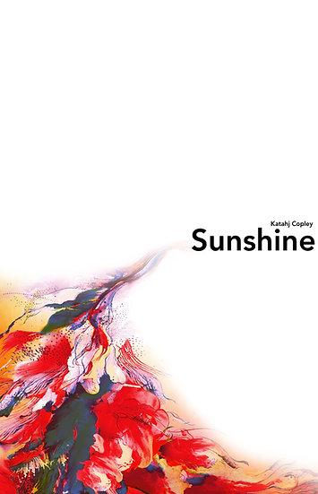 SUNSHINE *SCORE*