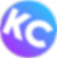Kc%202020%20logo_edited.png