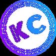 KC Logo 2021.png