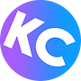 Kc 2021 Official2.png