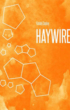 haywire cover.jpg