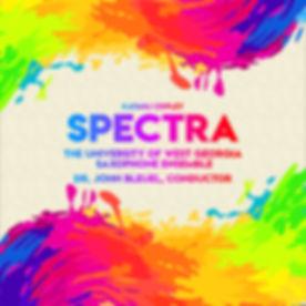 Spectra COVER.jpg