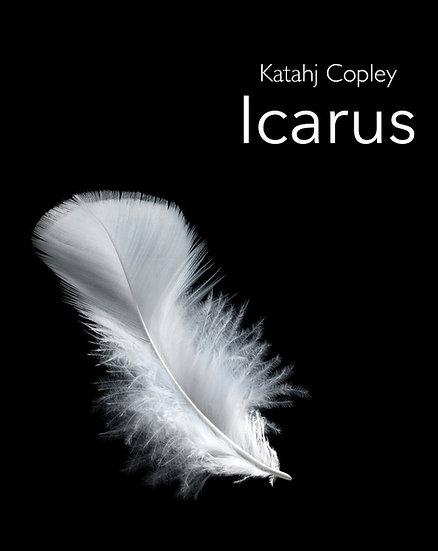 ICARUS (Score) PDF