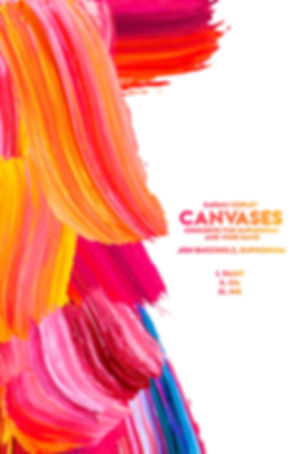 Canvases (1).jpg
