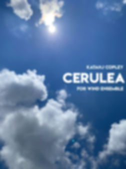 Cerulea New Cover (1).jpg