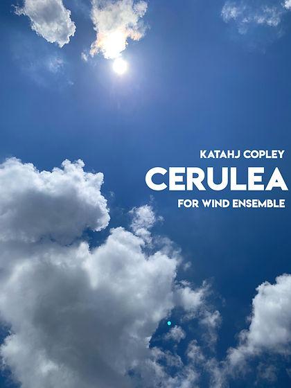 Cerulea New Cover (1).jpg