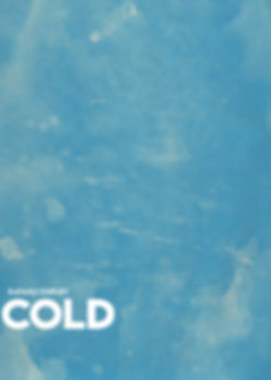 ColdCover.jpg