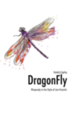 DragonFlyCover.jpg