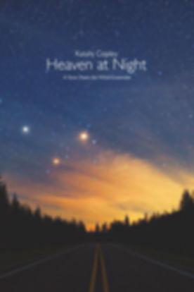 Heaven at Night.jpg