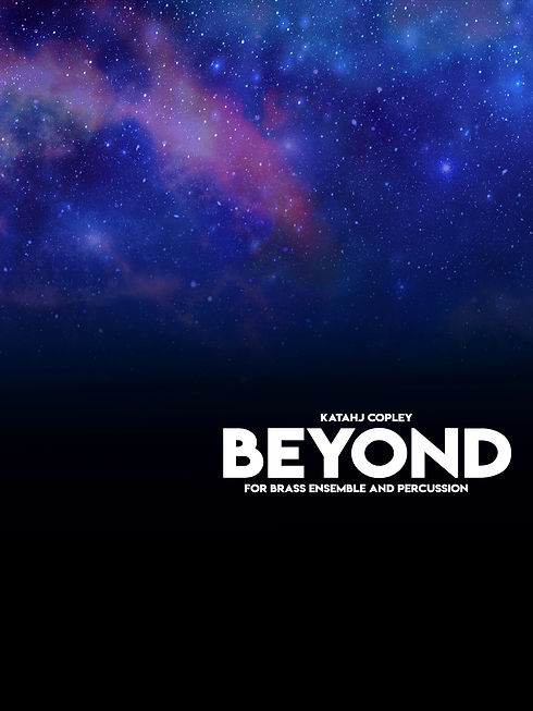 Beyond_edited_edited.jpg