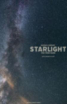 StarlightCover.jpg
