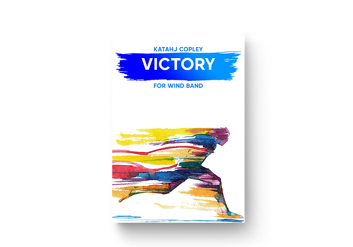 victorymockup2021.png