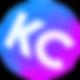 Katahj Copley Logo